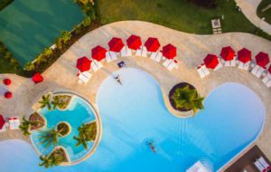 http_ns.clubmed.comfbsRWDImagesSUNVillagesPCAC_A116_076