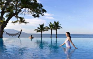 http_ns.clubmed.comfbsRWDResortsRDPCRDPC_F113_036