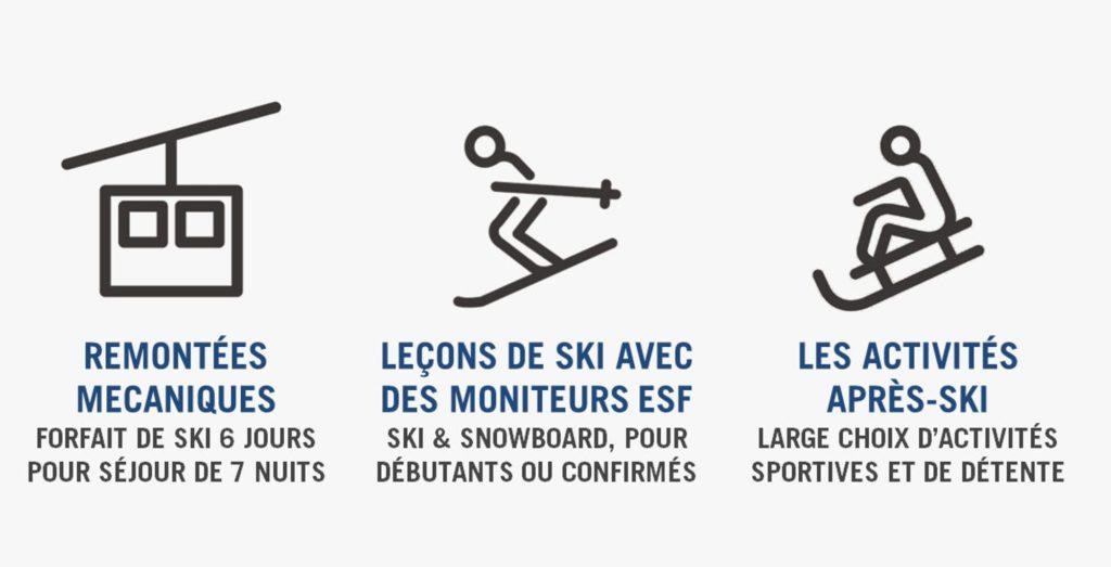 image-ski