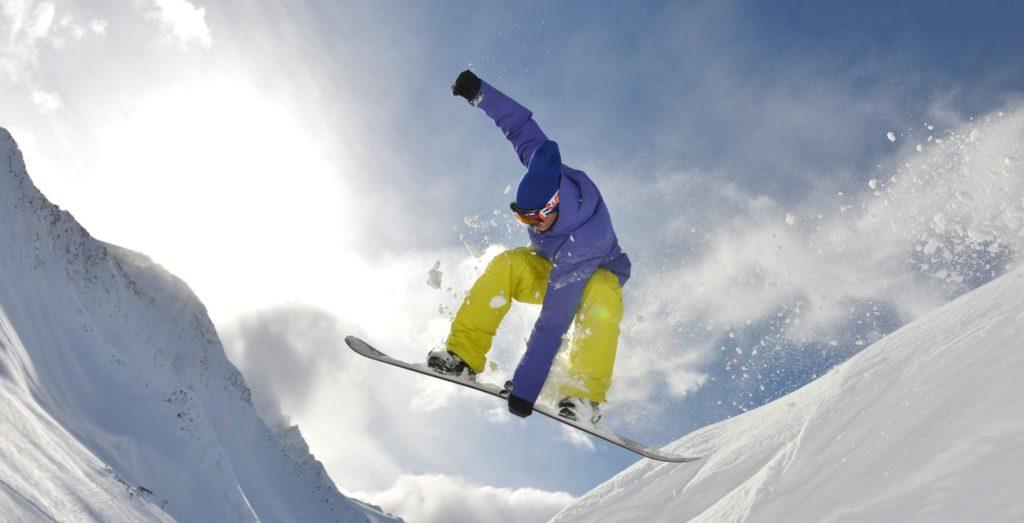 image-ski4