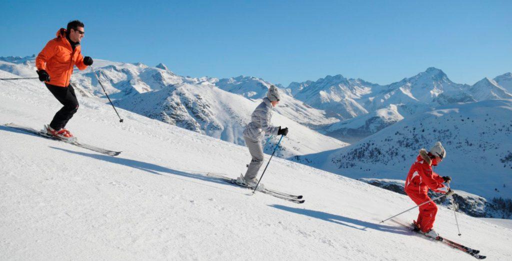 image-ski5