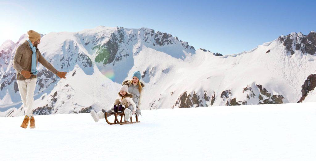 image-ski6
