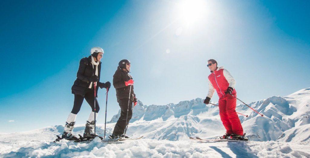 image-ski7