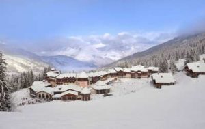 https_ns.clubmed.comicp1-MEDIA01.VILLAGES1.3MONTAGNE1-GRAND-MASSIF-SAMOENS-MORILLON3-PHOTOSGMACL117004