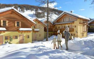 https_ns.clubmed.comicp1-MEDIA01.VILLAGES1.3MONTAGNEPRAGELATO-VIALATTEA45-PHOTOSPRACL112003