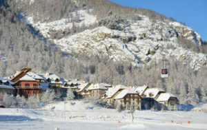 https_ns.clubmed.comicp1-MEDIA01.VILLAGES1.3MONTAGNESERRE-CHEVALIER86-PHOTOSSCHCA114004
